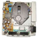 Dreamcast-internal.jpg
