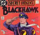 Secret Origins Vol 2 45