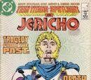 Teen Titans Spotlight Vol 1 3