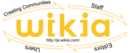 Wikia logo large 3 320.png