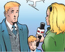 Gwendolyne Stacy (Earth-1298) and Alexander Summers (Earth-616) from Mutant X Vol 1 6 0001.jpg