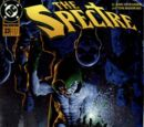 Spectre Vol 3 23