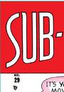 Sub-Mariner Comics Vol 1 29.jpg