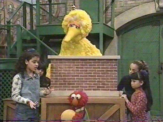 Sesame Street 3714 Related Keywords & Suggestions - Sesame