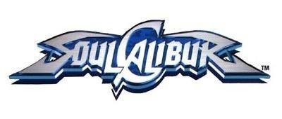 SoulCalibur Soulcalibur_logo