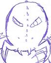 Hydraxorhead.PNG