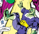 Bruce Banner (Earth-924)