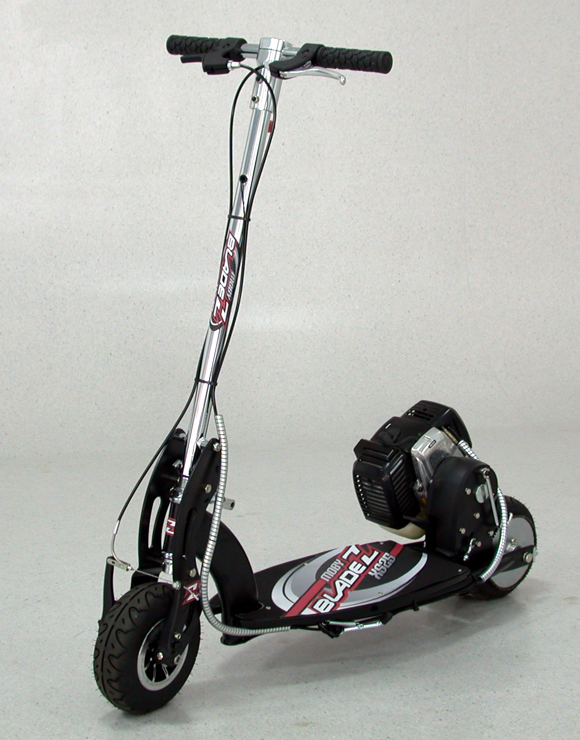 motorized scooter bladez motor scooter schwinn electric scooter wiring diagram images of bladez motor scooter jonway 150 scooter manual