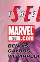 New Avengers Vol 1 38.jpg