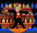 Moe Better Booze