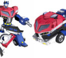 Transformers Animated (toyline)