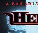Paradise X Heralds Vol 1 3