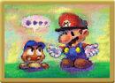 Gumbario bild.jpg