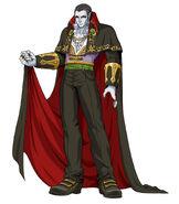 DraculaPortrait