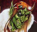 Goblin NSC
