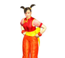Ling Xiaoyu Images