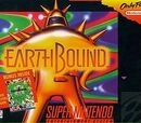 EarthBound (game)