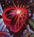 Red Lantern Ring.jpg
