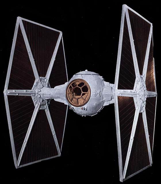 http://img3.wikia.nocookie.net/__cb20080313170857/starwars/images/0/03/Tiefighterfull.jpg