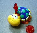 Scooter Bug (McDonald's, 2000-2001)