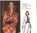 Vogue 2783