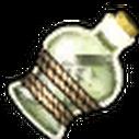 Potion Bindweed.png