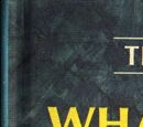 What Happened at Midnight/Gallery