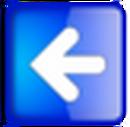 40x-Up Button-gauche.png