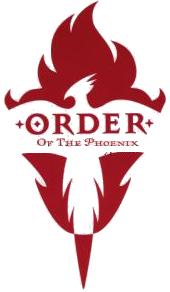 PHOENIX ORDER OF