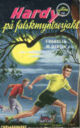 The Secret of the Old Mill Norway 1951 cover.jpg