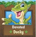 Devoted Ducky.jpg