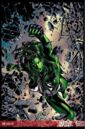 She-Hulk Vol 2 27 Textless.jpg