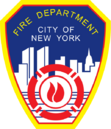 New York City Fire Department Emblem.png