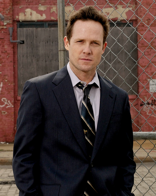 Dean Winters Actor DeanWinters