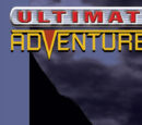 Ultimate Adventures Vol 1 2
