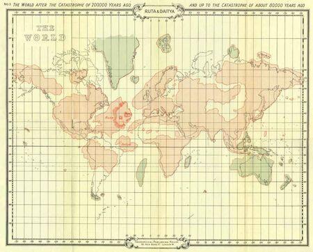 MapaAtlantida3