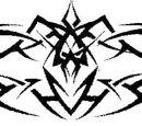 Sith Order of Decreto