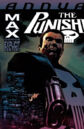 Punisher Annual Vol 2 1.jpg
