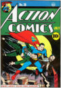 Action Comics 026.jpg