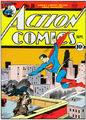 Action Comics 028