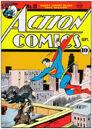 Action Comics 028.jpg