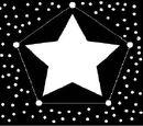 White Star Pirates