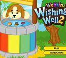 Wishing Well 2