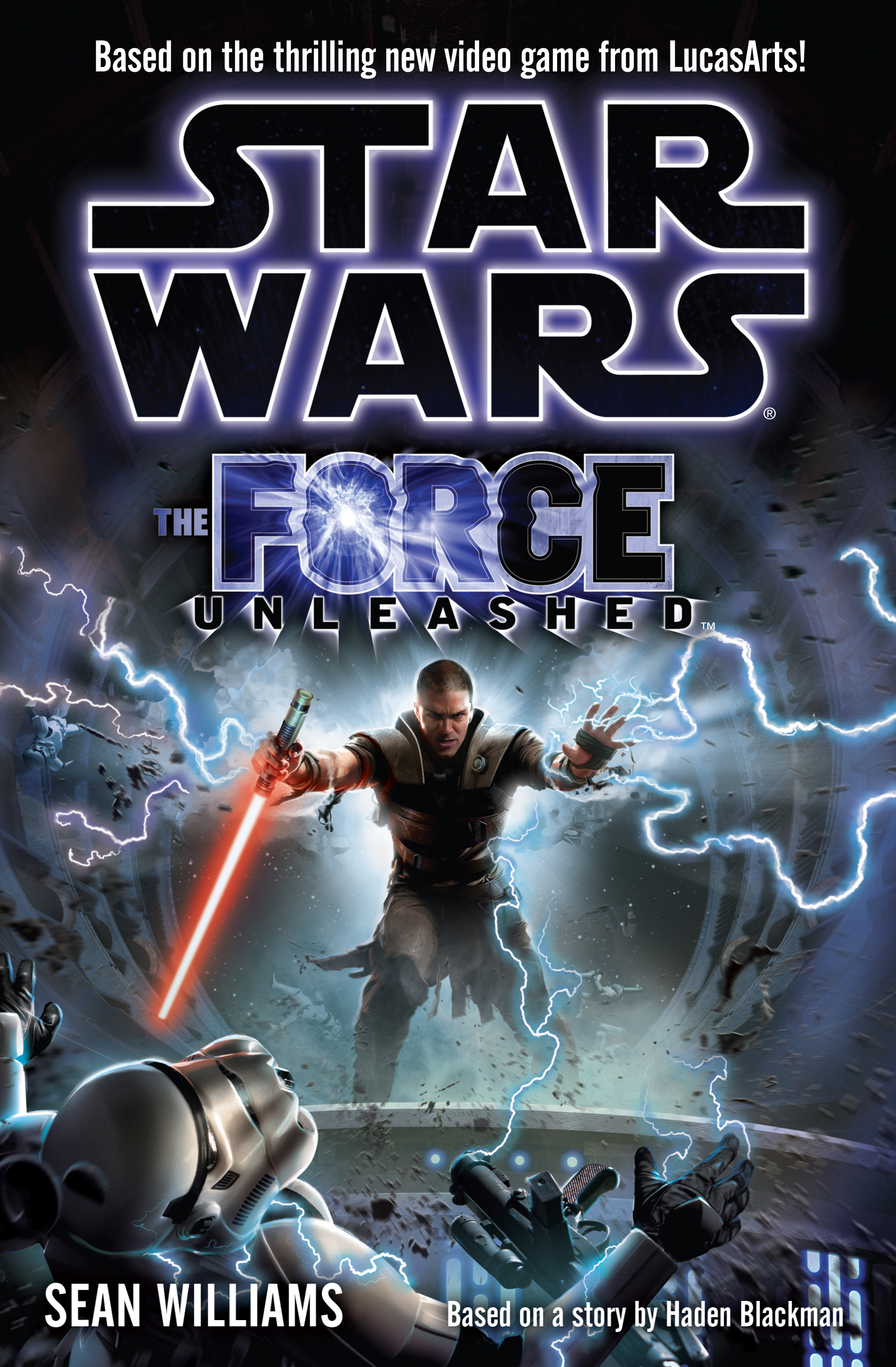star wars novel timeline pdf