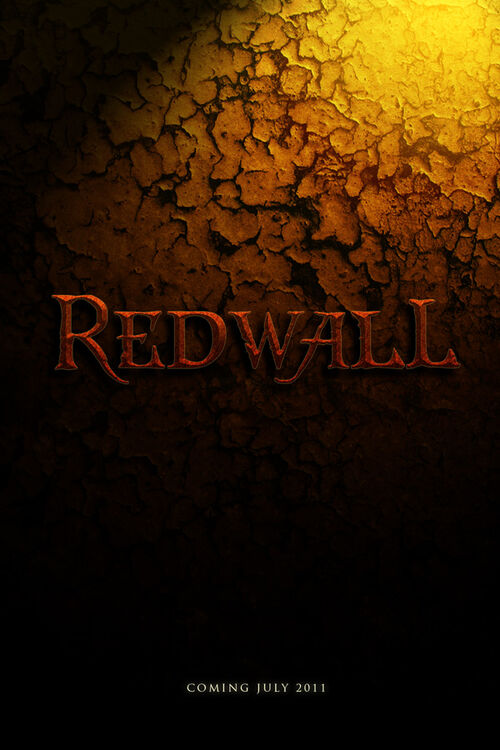redwall essay Essay title: redwall redwall is an epic tale that begins at redwall abbey where matthias, a young male mouse, is preparing for a great feast with the help of his friend, brother alf (his full name is mordalfus), he catches a fully-grown grayling.