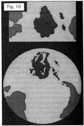 AtlantidaAntartica