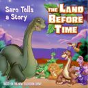 Saro Tells a Story cover.jpg