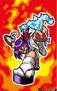 Akari-hagure-artwork.jpg