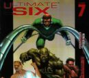 Ultimate Six Vol 1 7