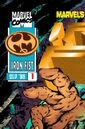 Iron Fist Vol 2 1.jpg